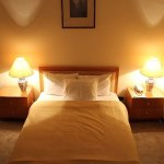Photo of Sheki Saray Hotel