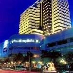 Photo of Royal Phuket City Hotel