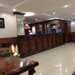 Photo of Rain Rock Hotel