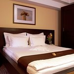 Photo of Hotel Cherica
