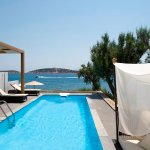 Photo of Minos Beach Art hotel
