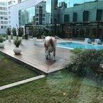 Photo of Swissotel Lima