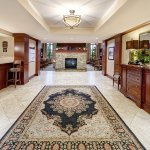 Photo of Staybridge Suites Eastchase Montgomery