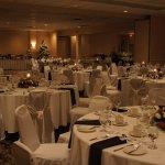 Foto de Holiday Inn Kitchener
