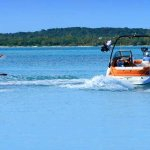Tiamo Resort Foto