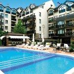 Photo of Premier Luxury Mountain Resort, Bansko