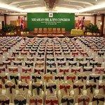 Photo of Apsara Angkor Resort & Conference