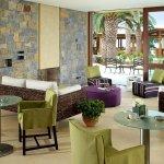 Photo of Kernos Beach Hotel