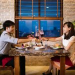 Hanoi Imperial Hotel Foto