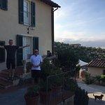 Photo of Tenuta San Pietro Hotel & Restaurant