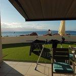 Photo de Hotel Dolce Vita