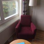 Photo of Quality Hotel Prisma