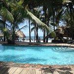 Photo de Xanadu Island Resort