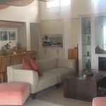 Bosavern Guest House Foto