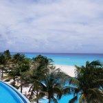 Foto de Le Blanc Spa Resort