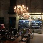 Drink Gallery resmi