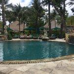 Photo of Legian Beach Hotel