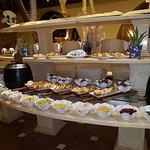 Photo of Jaz Makadi Saraya Resort