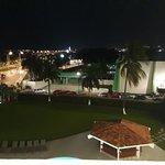 Photo of Gamma Campeche Malecon