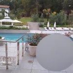 Foto de Novotel Resort & Spa Biarritz Anglet