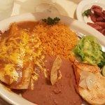 Foto van Danny's Restaurant
