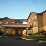 Best Western Plus Kennewick Inn Foto