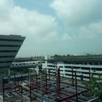 Foto de Centra by Centara Government Complex Hotel & Convention Centre Chaeng Watthana