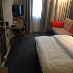 Photo of Holiday Inn Express Frankfurt-Airport