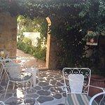Photo of Hotel Afendoulis