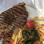 Photo de Restaurante Cal Joan