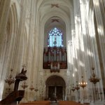 Foto de Cathedrale de Saint-Pierre et Saint-Paul