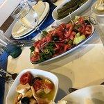 Photo of Kazim Usta Restaurant
