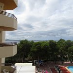 Photo de Fiesta Hotel Tanit