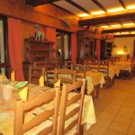 Photo of Hotel Restaurant Balveurche