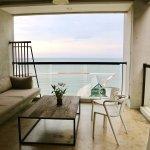 Photo de Novotel Pattaya Modus Beachfront Resort