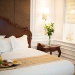 Billede af Bishrelt Hotel