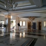 Photo of Lindos Imperial Resort & Spa
