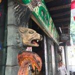 Foto de Inka Wasi Restaurant and Pizzeria