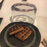 Photo of Hotel & Spa Molino de Alcuneza Relais & Chateaux