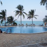 Karafuu Beach Resort and Spa afbeelding