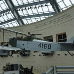 Photo of National Museum of the Marine Corps