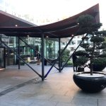 Photo de Pullman Paris Centre - Bercy