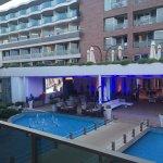 Ilica Hotel Spa & Thermal Resort照片