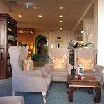 Photo of Novum Hotel Excelsior Duesseldorf