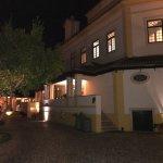 Fotografia de Hotel Lusitano