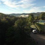 Photo de Hotel Le Pozze di Lecchi