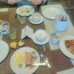 Foto di Hotel Al Cason