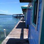 Photo of Cosmic Crab Resort
