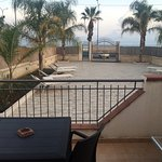 Photo de Costa del Sol