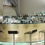 Photo de Settecento Hotel